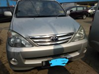 Toyota avanza G 1.3 tahun 2004 warna silver manual (WhatsApp Image 2019-05-03 at 10.40.59 PM.jpeg)