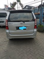 Toyota avanza G 1.3 tahun 2004 warna silver manual (WhatsApp Image 2019-05-03 at 9.50.58 PM(1).jpeg)