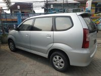 Toyota avanza G 1.3 tahun 2004 warna silver manual (WhatsApp Image 2019-05-03 at 9.50.59 PM(1).jpeg)
