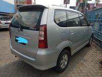 Toyota avanza G 1.3 tahun 2004 warna silver manual (WhatsApp Image 2019-05-03 at 9.50.59 PM.jpeg)