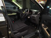 Avanza: TOYOTA VELOZ MANUAL BLACK 2013 SPECIAL CONDITION, KM 18 RB. (Veloz_Manual_Black_2013_2.jpg)