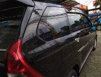 Avanza: TOYOTA VELOZ MANUAL BLACK 2013 SPECIAL CONDITION, KM 18 RB. (Veloz_Manual_Black_2013_4.jpg)