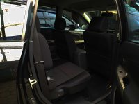 Avanza: TOYOTA VELOZ MANUAL BLACK 2013 SPECIAL CONDITION, KM 18 RB. (Veloz_Manual_Black_2013_3.jpg)