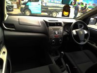 Avanza: TOYOTA VELOZ MANUAL BLACK 2013 SPECIAL CONDITION, KM 18 RB. (Veloz_Manual_Black_2013_7.jpg)