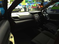 Avanza: TOYOTA VELOZ MANUAL BLACK 2013 SPECIAL CONDITION, KM 18 RB. (Veloz_Manual_Black_2013_8.jpg)