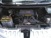 Toyota Avanza: Jual Cepat 125 Jt Nego (IMG-20170101-WA0005.jpg)