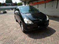 Toyota Kijang Innova 2.0 G AT 2007 Siap Mudik (IMG_20190505_105406.jpg)