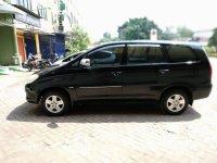 Toyota Kijang Innova 2.0 G AT 2007 Siap Mudik (IMG_20190505_101259.jpg)