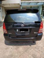 Toyota Kijang Innova 2.0 G AT 2007 Siap Mudik (IMG_20190505_110034.jpg)