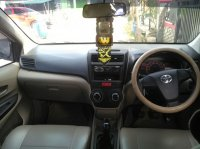 Toyota Avanza: Jual Cepat 125 Jt Nego (IMG-20170101-WA0006.jpg)