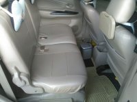 Toyota Avanza: Jual Cepat 125 Jt Nego (IMG-20170102-WA0012.jpg)