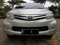 Toyota Avanza 1.3 G MT 2014,Pekerja Keras Yang Sangat Diandalkan (WhatsApp Image 2019-05-04 at 11.58.28.jpeg)