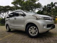 Toyota Avanza 1.3 G MT 2014,Pekerja Keras Yang Sangat Diandalkan (WhatsApp Image 2019-05-04 at 11.58.26.jpeg)