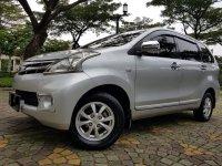 Toyota Avanza 1.3 G MT 2014,Pekerja Keras Yang Sangat Diandalkan (WhatsApp Image 2019-05-04 at 11.58.27.jpeg)