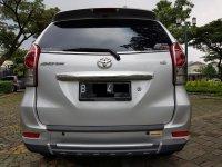 Toyota Avanza 1.3 G MT 2014,Pekerja Keras Yang Sangat Diandalkan (WhatsApp Image 2019-05-04 at 11.58.25.jpeg)