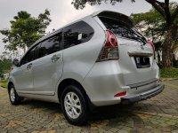 Toyota Avanza 1.3 G MT 2014,Pekerja Keras Yang Sangat Diandalkan (WhatsApp Image 2019-05-04 at 11.58.25 (1).jpeg)