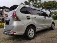 Toyota Avanza 1.3 G MT 2014,Pekerja Keras Yang Sangat Diandalkan (WhatsApp Image 2019-05-04 at 11.58.26 (1).jpeg)