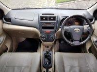 Toyota Avanza 1.3 G MT 2014,Pekerja Keras Yang Sangat Diandalkan (WhatsApp Image 2019-05-04 at 11.58.23.jpeg)