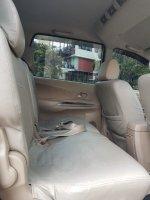 Toyota Avanza 1.3 G MT 2014,Pekerja Keras Yang Sangat Diandalkan (WhatsApp Image 2019-05-04 at 11.58.24.jpeg)