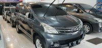 Jual Toyota Avanza G 1,3 MT 2014