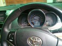 Toyota: Vios Tahun 2013 (Oktober) (IMG-20170111-WA0007.jpg)