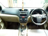JUAL Toyota Avanza 1.3G 2013 Harga Murah Barang Mulus (L1010129.JPG)