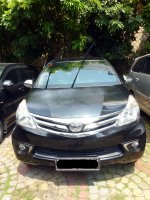 JUAL Toyota Avanza 1.3G 2013 Harga Murah Barang Mulus (L1010126.jpg)