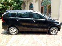 JUAL Toyota Avanza 1.3G 2013 Harga Murah Barang Mulus (L1010131.JPG)