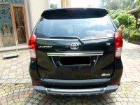 JUAL Toyota Avanza 1.3G 2013 Harga Murah Barang Mulus (L1010132.JPG)