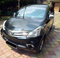 JUAL Toyota Avanza 1.3G 2013 Harga Murah Barang Mulus (L1010134.JPG)