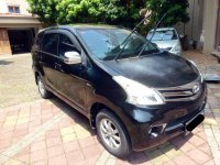 JUAL Toyota Avanza 1.3G 2013 Harga Murah Barang Mulus (L1010135.JPG)