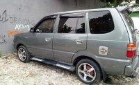 Toyota: Dijual kijang sgx 97