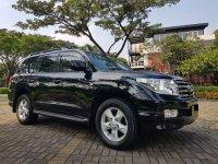 Toyota Land Cruiser AT 2008 Black,Petualang Sejati Yang Bergengsi (WhatsApp Image 2019-05-07 at 10.18.02 (1).jpeg)