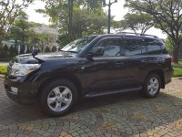 Toyota Land Cruiser AT 2008 Black,Petualang Sejati Yang Bergengsi (WhatsApp Image 2019-05-07 at 10.18.01 (2).jpeg)