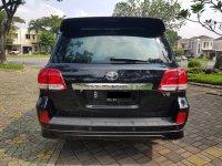 Toyota Land Cruiser AT 2008 Black,Petualang Sejati Yang Bergengsi (WhatsApp Image 2019-05-07 at 10.18.03 (1).jpeg)