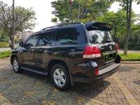 Toyota Land Cruiser AT 2008 Black,Petualang Sejati Yang Bergengsi (WhatsApp Image 2019-05-07 at 10.17.59 (1).jpeg)
