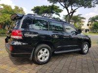 Toyota Land Cruiser AT 2008 Black,Petualang Sejati Yang Bergengsi (WhatsApp Image 2019-05-07 at 10.18.03.jpeg)
