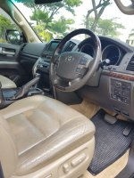 Toyota Land Cruiser AT 2008 Black,Petualang Sejati Yang Bergengsi (WhatsApp Image 2019-05-07 at 10.17.58.jpeg)