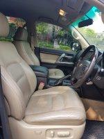 Toyota Land Cruiser AT 2008 Black,Petualang Sejati Yang Bergengsi (WhatsApp Image 2019-05-07 at 10.17.59.jpeg)