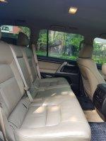 Toyota Land Cruiser AT 2008 Black,Petualang Sejati Yang Bergengsi (WhatsApp Image 2019-05-07 at 10.18.00 (2).jpeg)