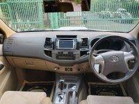 Toyota Fortuner Matic G VNT Diesel Tahun 2013 (IMG_20190505_165422.jpg)