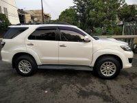 Toyota Fortuner Matic G VNT Diesel Tahun 2013 (IMG_20190505_165522.jpg)