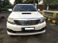 Toyota Fortuner Matic G VNT Diesel Tahun 2013 (IMG_20190505_165537.jpg)