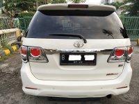 Toyota Fortuner Matic G VNT Diesel Tahun 2013 (IMG_20190505_165609.jpg)