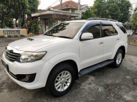 Toyota Fortuner Matic G VNT Diesel Tahun 2013 (IMG_20190505_165550.jpg)