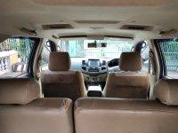 Toyota Fortuner Matic G VNT Diesel Tahun 2013 (IMG_20190505_165628.jpg)