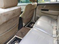 Toyota Fortuner Matic G VNT Diesel Tahun 2013 (IMG_20190505_165803.jpg)