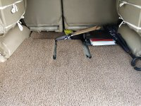Toyota Fortuner Matic G VNT Diesel Tahun 2013 (IMG_20190505_165644.jpg)