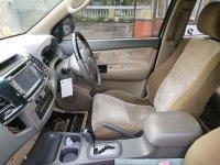 Toyota Fortuner Matic G VNT Diesel Tahun 2013 (IMG_20190505_165848.jpg)