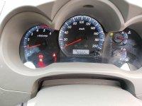 Toyota Fortuner Matic G VNT Diesel Tahun 2013 (IMG_20190505_170009.jpg)